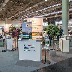 Golf-Village__abf_2018-20183090.jpg